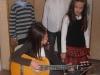 Zene világnapja 2012.